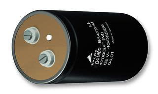 epcos capacitor code b41560a8109m epcos capacitor 10000uf 63v farnell element14