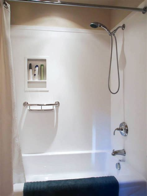 hand showers for bathtubs wshg net everything and the bathroom sink plumbing