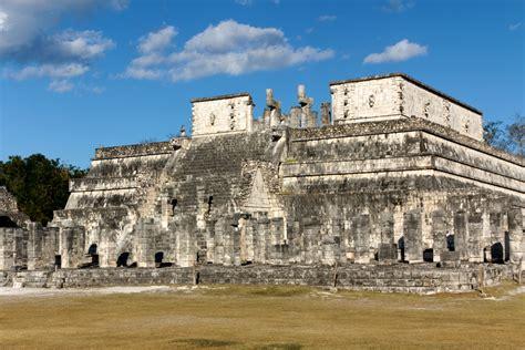 imagenes arquitectura maya im 225 genes s 237 mbolos y arquitectura de la cultura maya