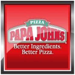 phone number for papa johns papa s pizza closed pizza 1751 s pueblo blvd pueblo co restaurant reviews phone