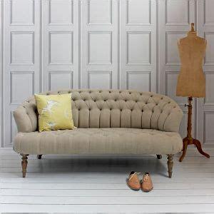 Pelapis Furnitur Fitinline 9 Jenis Kain Untuk Pelapis Sofa