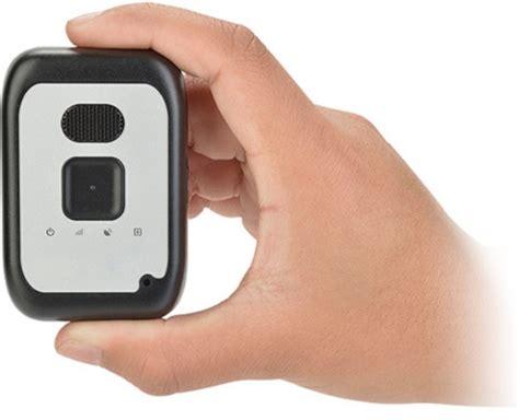 Alarm Mobil Gps bay alarm gps mobile alert system review
