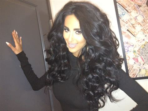 lilly hair lilly ghalichi s blog the real lilly ghalichi and lilly