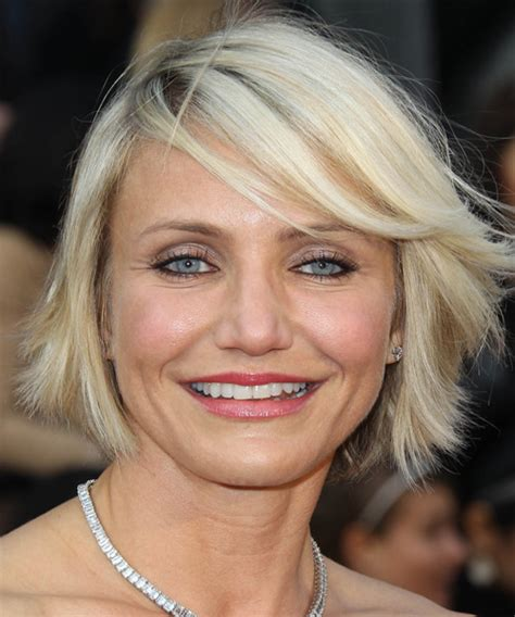Cameron Diaz Hairstyle Photos by Cameron Diaz Hairstyles In 2018