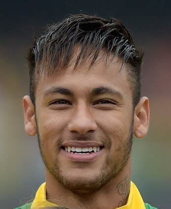 What Is Neymar Hair Style Name | what is neymar hair style name neymar hairstyle name