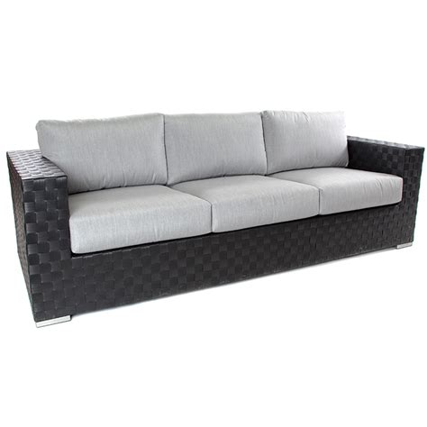 sofa winchester winchester stuart mitchell outdoor