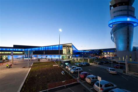 Cheap Car Hire In Nz Christchurch Christchurch Airport Check Out Christchurch Airport