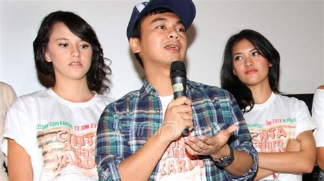 download film raditya dika manusia setengah salmon indowebster film raditya dika cinta dalam kardus download raditya dika