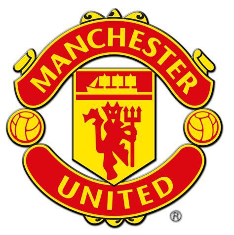login sign up official manchester united website