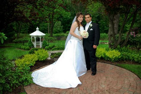 NJ Affordable Wedding Photographers   Al Ojeda Photography
