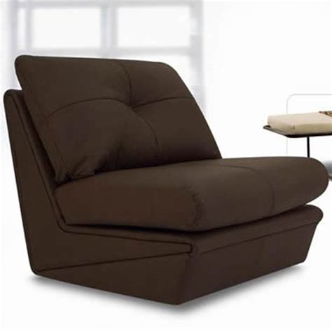 bed chair vogue bed chair from mysofabed chair beds best of 2011