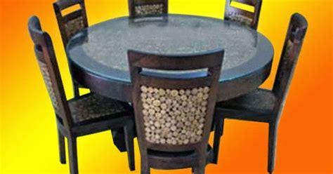 Meja Makan Ace Hardware harga meja makan minimalis modern murah meja makan