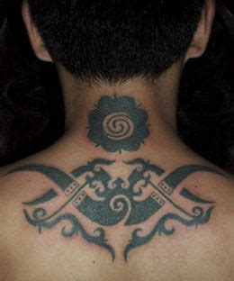 49 best images about iban dayak mentawai tattoo on 17 best images about iban dayak mentawai tattoo on