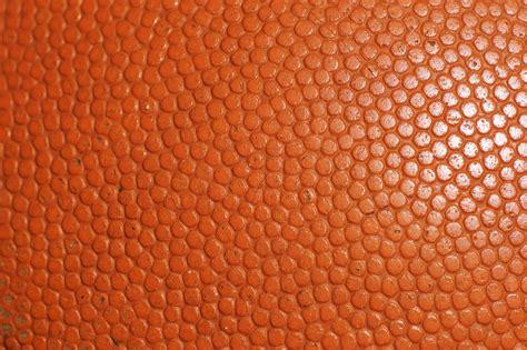 basketball pattern texture basketball texture background image www myfreetextures
