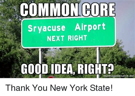 Common Core Meme - funny common core memes of 2017 on sizzle school sayings