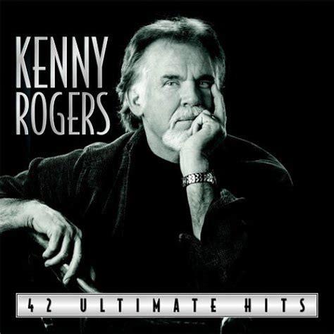 kenny rogers lyrics lyricspond