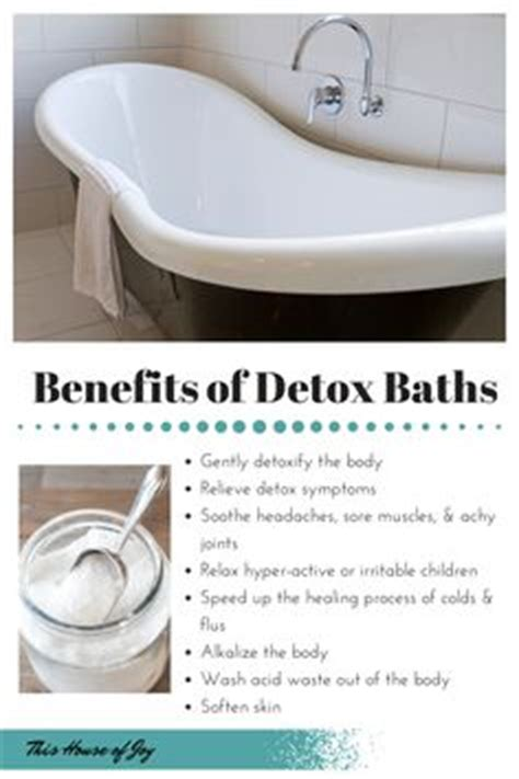 Benefits Of Steam Shower For Detox by Care Scrubs Masks Toners Salts On