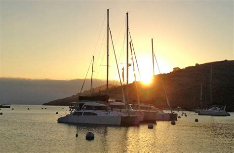 catamaran sailing school san diego cruising catamaran asa 114 san diego catamaran
