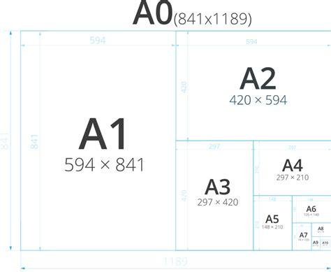 paper size copyprinter pte