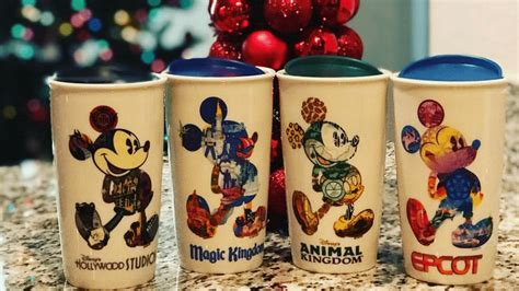 starbucks collaboration your inner child will swoon over this holiday collaboration