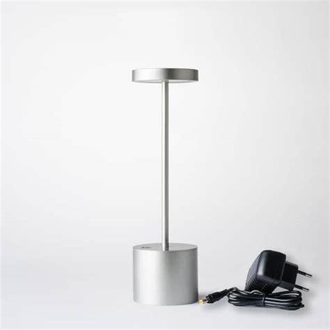 Lampe sans fil LUCIOLE à LED, HISLE