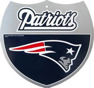patriots colors new patriots team color logo nfl plastic