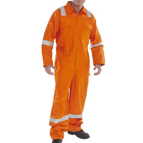 Wearpack Mita wearpack wr 005 konveksi seragam kantor seragam kerja