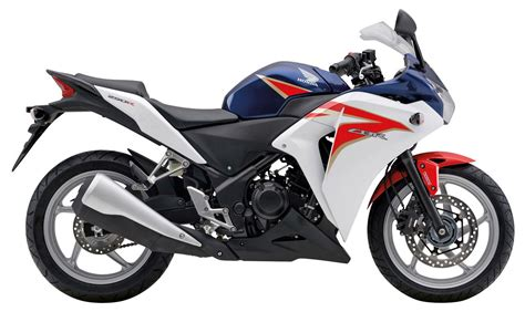 Honda Cbr250r 2012 Mod 2012 honda cbr250r stronger power motorboxer