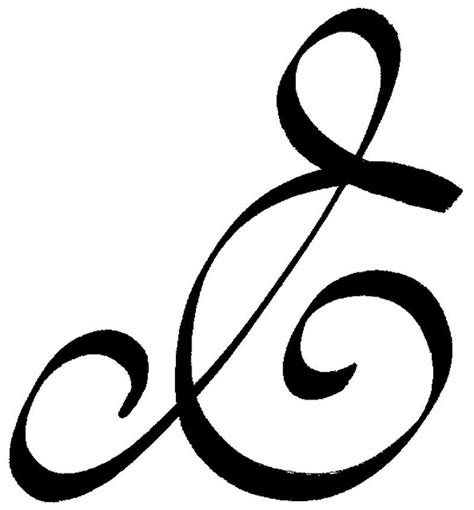 hope symbol tattoo like this symbol means quot listen within quot from the zibu
