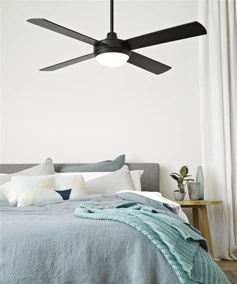 Fan On Bedroom 25 Best Ideas About Bedroom Ceiling Fans On