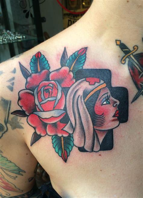 angela tattoo tattoos angela smisek professional tattooer
