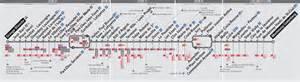 c13 wiki transports en commun lyonnais fandom
