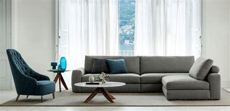 divani e divani torino indirizzo esposizione divani e divani letto showroom berto a roma