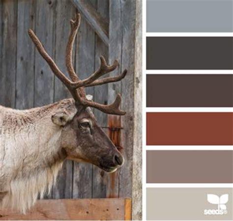 caribou color 30 cool color palettes