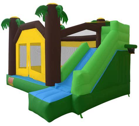 toddler bounce house rental grandpa john s toddler party rentals toddler bounce house