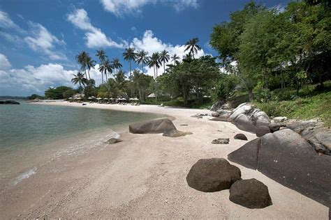 Top Detox Resorts In Thailand by Top 10 Detox Resorts In Asia Verywellbeing Co Uk
