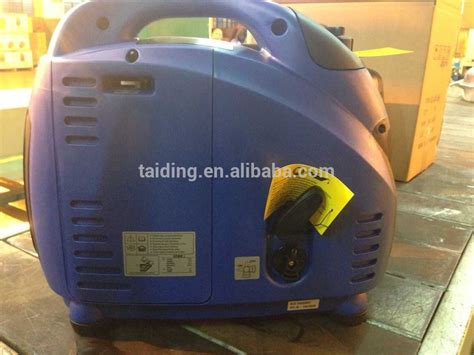 Silent Battery Operated Home Generator Silent Battery Operated Home Generator Price Mini
