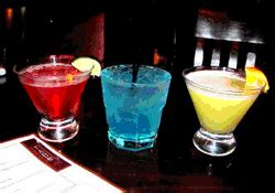 top drinks at a bar tabu lounge sports bar drink philly the best happy