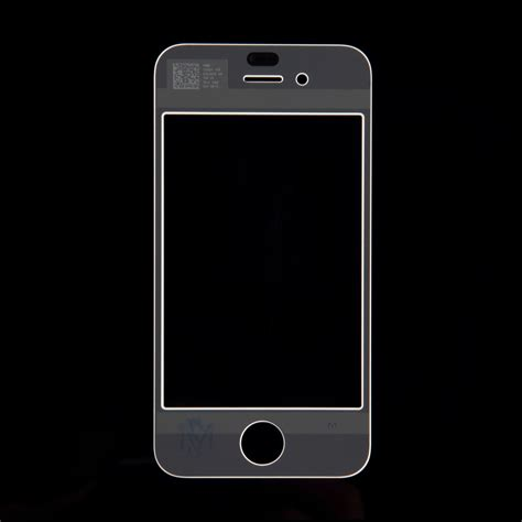 iphone 4 lens front screen glass lens repair replacement for apple