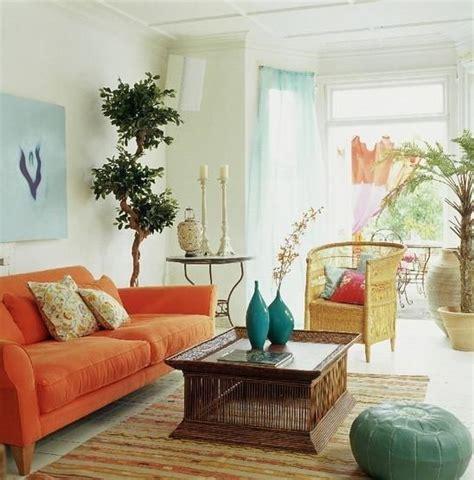 boho living room 85 inspiring bohemian living room designs digsdigs