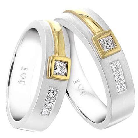 Cincin Berlian Wanita Cincin Emas Putih Cincin Tunangan Dr000121 harga cincin kawin emas dan emas putih harga emas