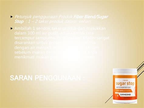 yogurt membuat kurus pin bbm 5994e840 diet ibu menyusui agar tetap langsing
