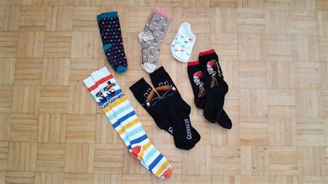 The Sock Drawer by For Keeps