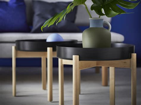 standouts   ikea  hay ypperlig collection