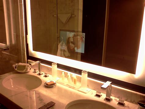 bathroom tv ideas tv for bathrooms tv in bathroom 5 home decoration tvs for