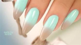 mood color nails mood color changing gel