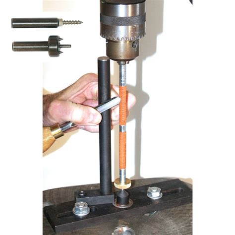 best drill for woodworking 42 best images about lathes on lathe chuck