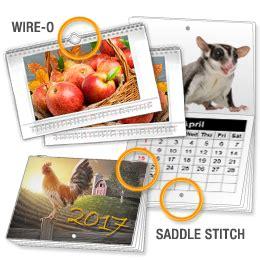 make cheap calendars make your own calendar cheap calendar printing