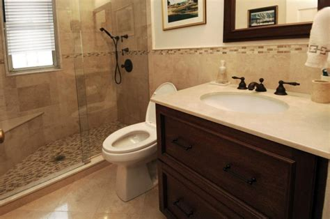 small bathroom showers walk in shower designs for small bathrooms for nifty small