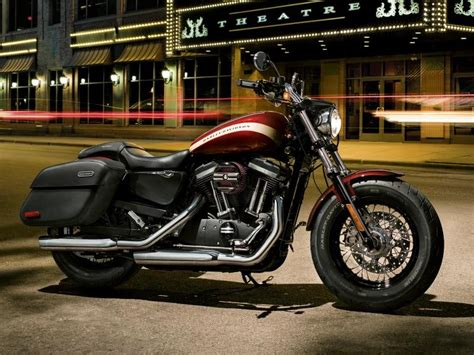 Villa Park Harley Davidson by Customize Your Harley Sportster Harley